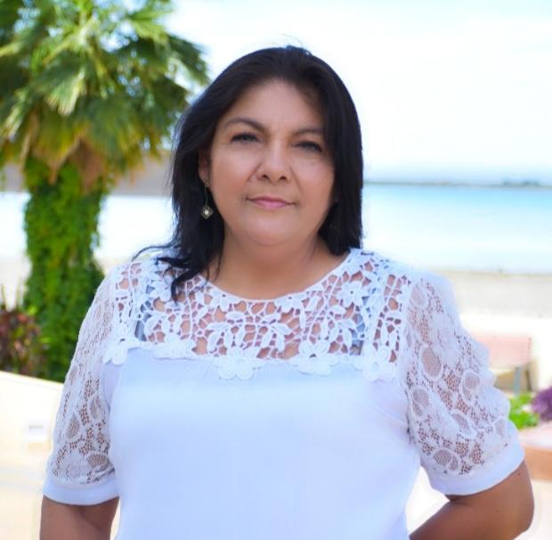 Rafaela Beltran